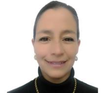 Dr.Ana Elena Schalk Quintanar