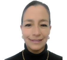 Dra.Ana Elena Schalk Quintanar