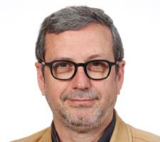 Dr.Valentí Feixas