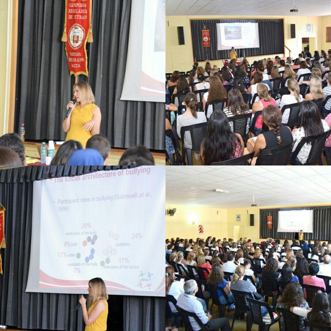 IMG-conferencia Salta Argentina