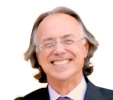 Antoni Zabala (Spain)