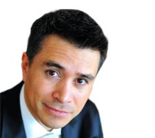 Dr.Federico Malpica