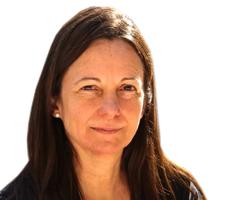 Dr.Andrea Giráldez