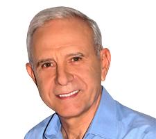 Pedro Navareño