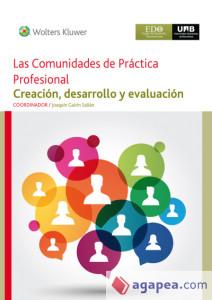 Recomen-libro-comunidades de practica2