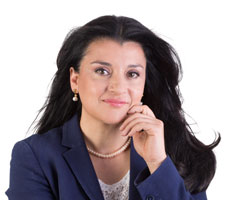 Lic. Gabriela Porcayo González