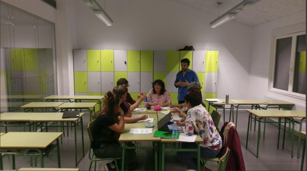 Resultado de imagen para desarrollo sostenible pedagogia