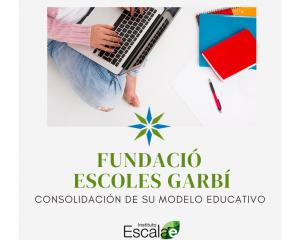 Fundació Escolas Garbí